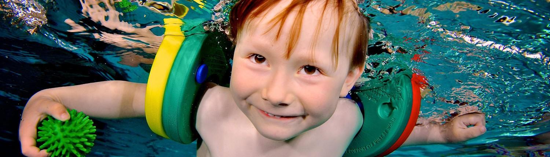 Schwimmkurse für Kinder ab 4 Jahre, schwimmen lernen, Schwimmkurse Mönchengladbach
