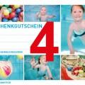 Wassergymnastik, Babyschwimmen, Krabbelgruppe, Schwimmkurse