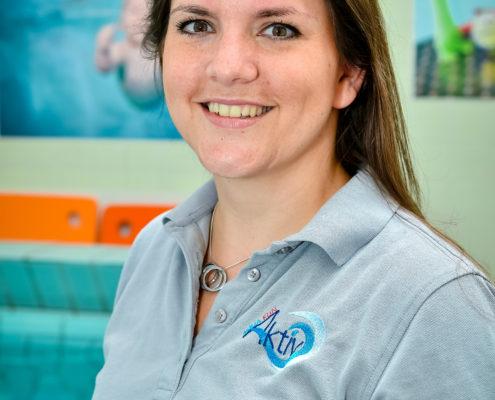 Janina Wilms